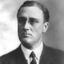 York Funding - Franklin D. Roosevelt