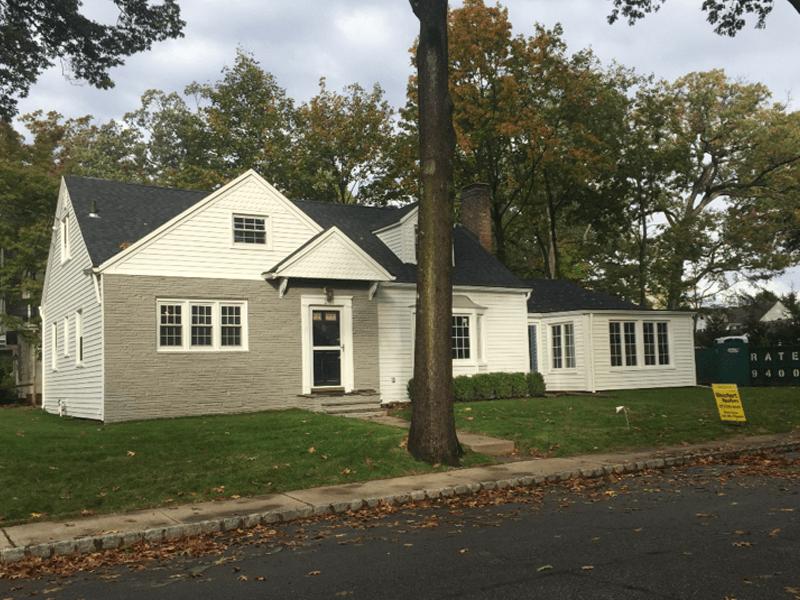 Loan Amount: $446,400