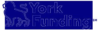 York Funding LLC Logo