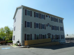 308 Sherman Street, Passaic, NJ 07055