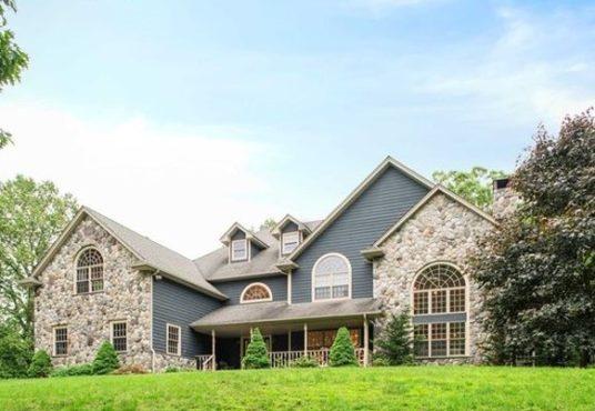 Montville NJ investment property