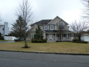 Smithville, NY investment property