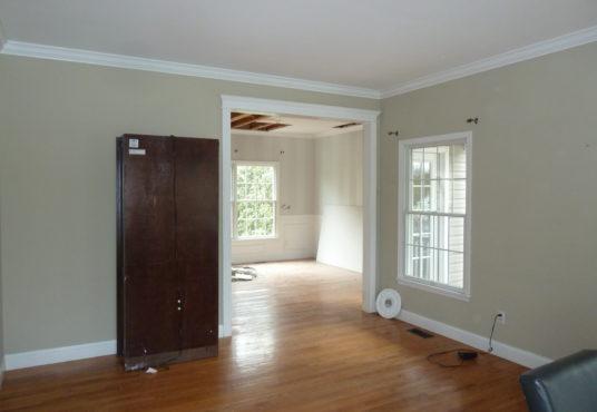 Smithville, NY investment property